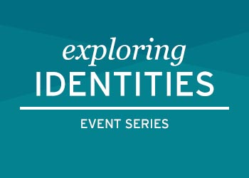 Exploring identities event series