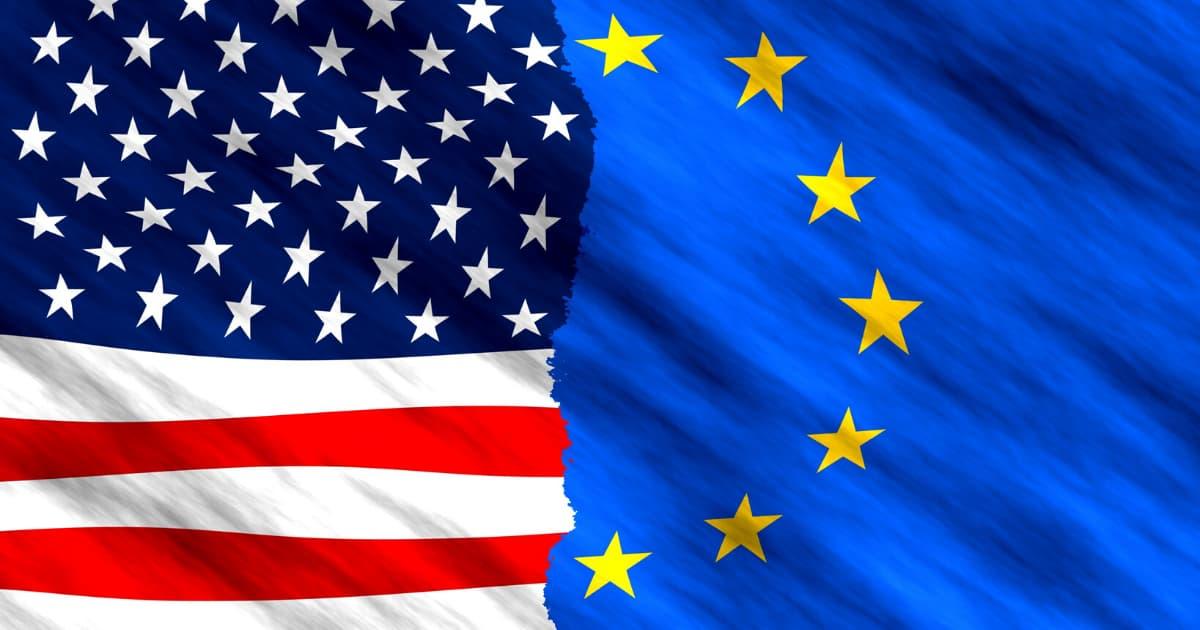 New Transatlantic Policy Center Evaluates Europe's Key Challenges ...