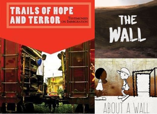 Trails of Hope & Terror