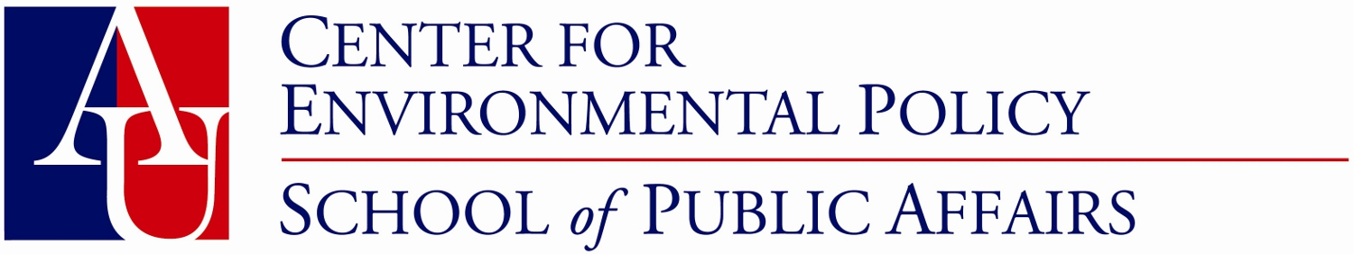 Center for Environmental Policy