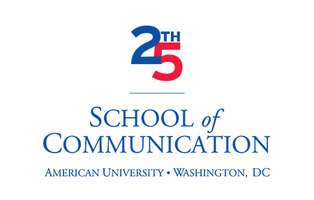 25th Anniversary of the School of Communications (Square)