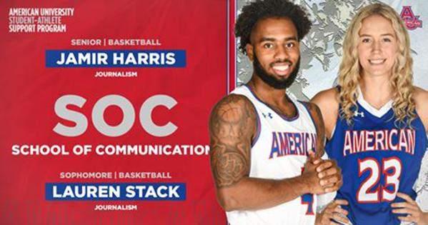 SOC_Harris_Stack 2021 Award