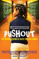 PUSHOUT Movie Poster