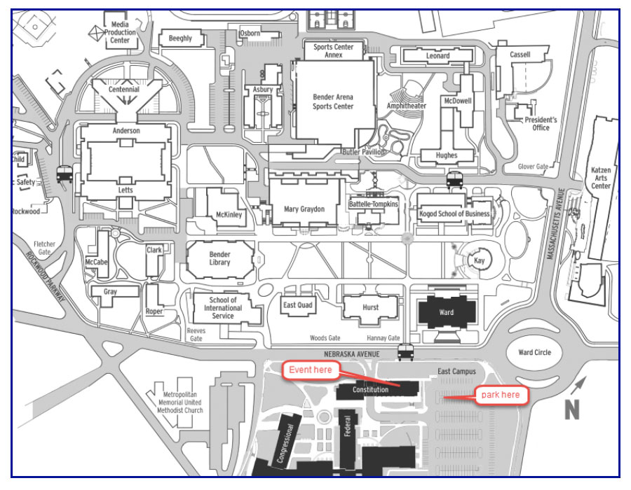 Directions | of Public Affairs | American University ... on map of harvey mudd college, map of regis college, history american university, map of assumption college, map of city college of new york, map of college of the holy cross, map of american association, map of arboretum, map of brevard college, map of american culture, map of wartburg college, map of embry riddle, map of american country, map of saint anselm college, map of valencia college, map of franklin college, map of columbia college, map of lyon college, map of georgetown law school, map of baltimore city community college,
