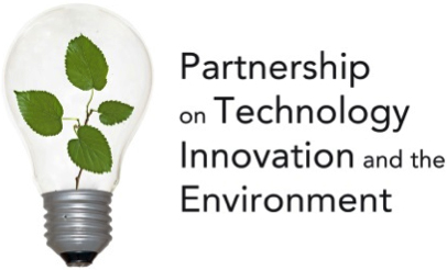 Partnership on Technology Innovation and Environment