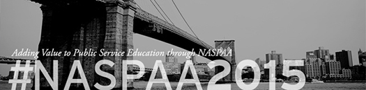 NASPAA Live Coverage Button Link