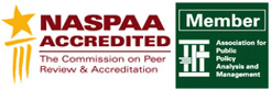 naspaa and appam logos