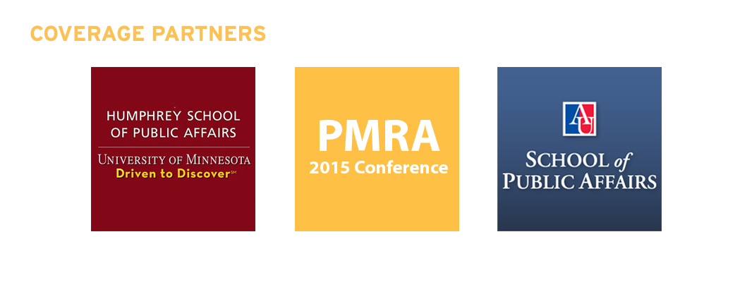 PMRA Coverage Partners Footer