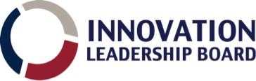 Innovation Leadership Board Logo