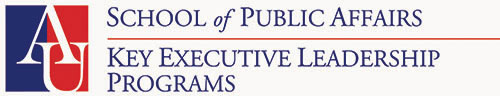 Key Executive Leadership Program Logo