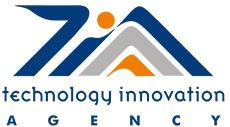 Technology Innovation Agency Logo