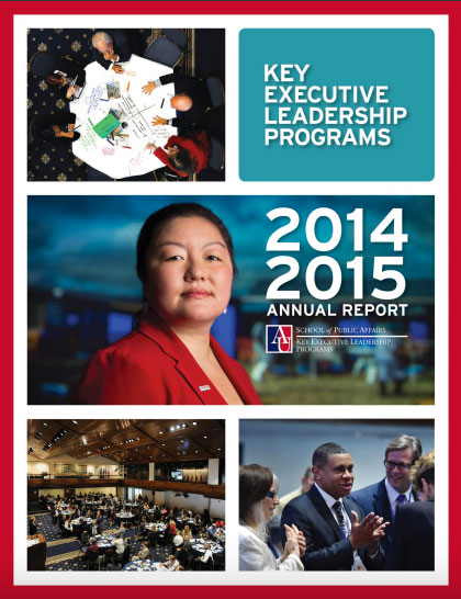 Keu Executive Leadership Program 2015 Annual Report.jpg