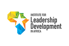 Institute for Leadership Development in Africa