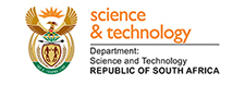 Science and Technology Republic of South Africa