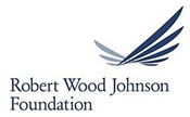 Robert Wood Johnson Logo
