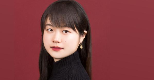 SPA Assistant Professor Seo-young Silvia Kim