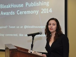 BleakHouse Awards