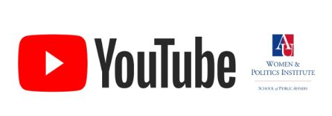 Youtube WPI logo