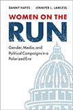 Women on the Run for Faculty Publications