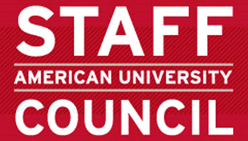 STaff Council Logo