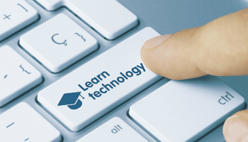explore it training opportunities - Account Technology
