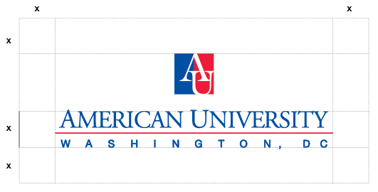Creative Style Guide | American University, Washington, DC