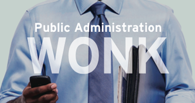 contemporary problems in public administration The contemporary approach to the organization is multidisciplinary,  institute of public administration hellriegel  organizational behaviour and human.