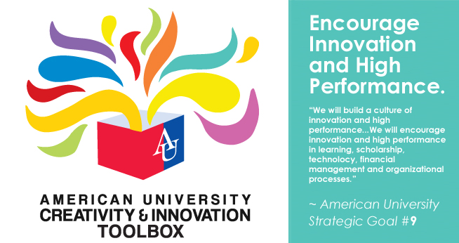 Innovation Toolbox logo