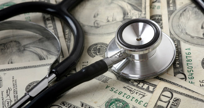 Rising Treatment Costs Drive Health Care Spending
