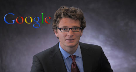 Congratulations to professor Matthew Nisbet on being named a Google Science Communication Fellow.