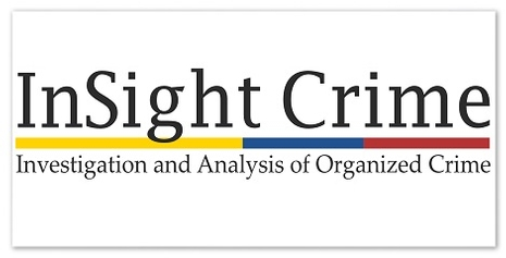 InSight Crime: Investigation and Analysis of Organized Crime