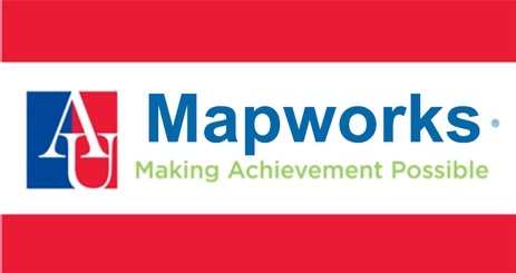 MAP-Works Making Achievement Possible