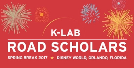 Road Scholars 2016 - Florida