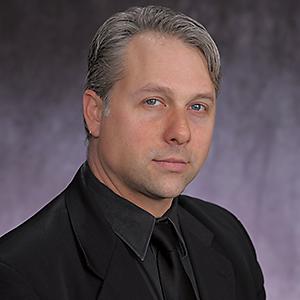 Faculty Profile: David Johnson   School of Communication ...