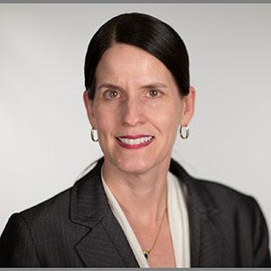 Laura DeNardis