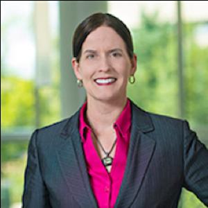 Dr. Laura DiNardis