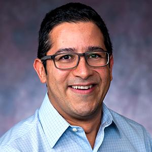 Ernesto Castaneda