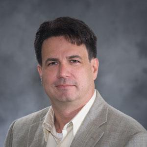 Lewis University Athletics >> Staff Profile: John Dunbar | American University ...