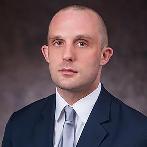 Faculty Profile: Joseph Torigian