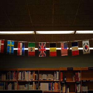 faculty profile jacques nalabandian american university