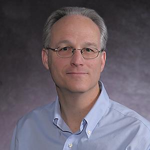 Faculty Profile Michael Manson American University