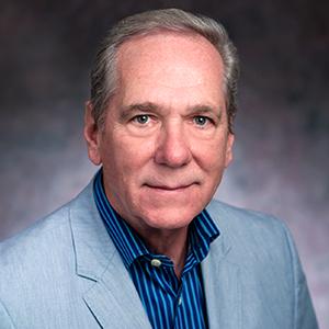 Robert Sicina