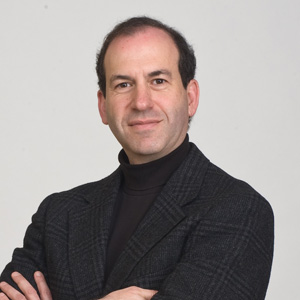 Richard Semiatin