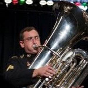 Image result for scott cameron tuba