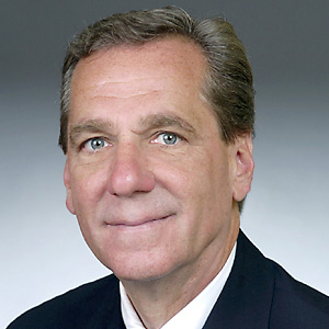 Bob Sicina