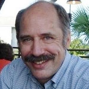 faculty profile anthony ahrens american university washington dc