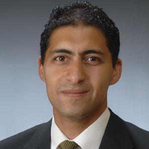 http://www.american.edu/uploads/profiles/large/ayman_omar300px.jpg