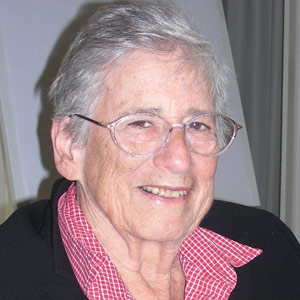 barbara bergmann Research genealogy for barbara sybila bergmann, as well as other members of the bergmann family, on ancestry.