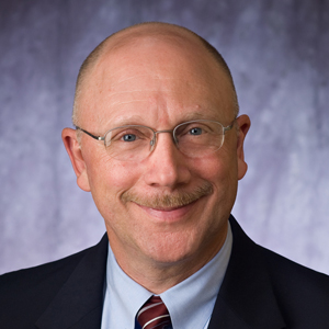 Staff Profile David Swartz American University