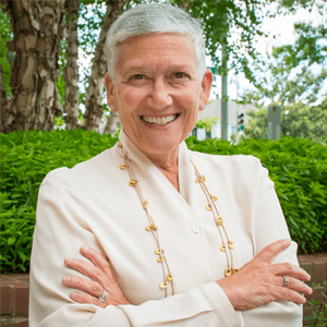 Jill Klein